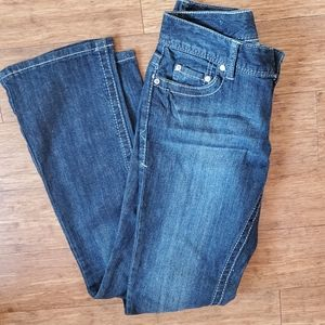 Maurices Jeans, 1/2 Regular